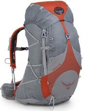 Osprey Exos 48 Men's Backpack Lightweight Ventilated 48 Litre Rucksack