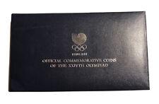 Sammlung. MDM Gedenkmünzen 1988. XXIV. Olympische Sommerspiele in Seoul