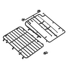 Axial Racing AX31395 JCROffroad Roof Rack