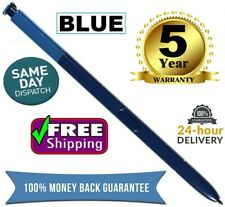 For Samsung Galaxy Note 8 S Pen Stylus Screen SPen VERIZON Touch 4 Blue