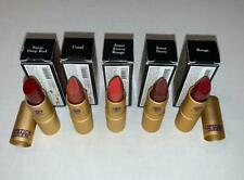 Lipstick Queen Saint Full Size 0.12 oz / 3.5 g Choose Your Shade New In Box