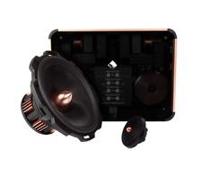"Rockford Fosgate T5652-S 6.5"" Power Component Speaker System"