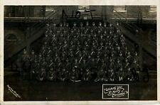 WW1 soldier group RFA Royal Field Artillery Woolwich