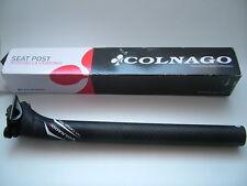 Colnago Carbon Sattelstütze 31,6 x 350 seat post