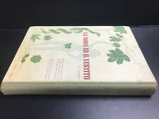 a55 MENGHINI G.. LA MODA ED IL VESTITO. Manuale enciclopedico Hoepli, 1954 moda