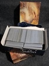 MAGIC MTG MEGA OFFERTA lotti misti 600+ carte / 20+ RARE max 4x + TERRE OMAGGIO