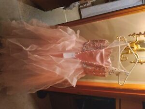 girls pageant dresses size 12