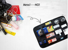Grid-It-Organizer-Organize-your-chargers-cords-headphones-and-gadgets