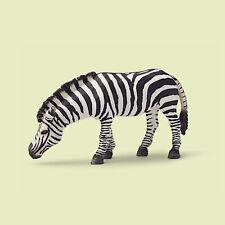 """NEW with tag ! 14146-/""""Zebrababy/""""-/""""Zebra Foal/"""" #SCHLEICH-NEU mit Fähnchen !"""