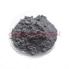 100g Pure Ni Nickel High Purity 99999 Metal Powder 100 Gram 35 Oz