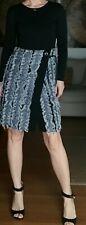 Sportmax by Max Mara  vestito dress tg.M-S