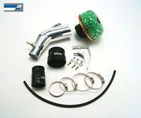 Turbocharged Air Intake system Kit For NISSAN JUKE 1.6T 2011 - 2015