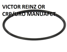 Engine Oil Filter Housing O-Ring URO Parts 11421741000
