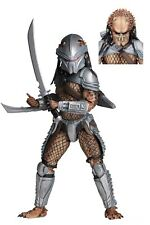 "Predator - 7"" Scale Action Figures - Series 18 Assortment - Horn Head - NECA"