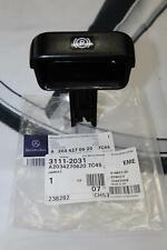 Mercedes-Benz C Genuine W203 CLK W209 Parking Brake Release A20342706207C45 OEM