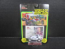1994 Racing Champions #45 Doug Wolfgang -- 1/64th sprint car -- Stock # 775
