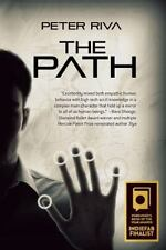 The Path, Riva, Peter,1631580124, Book, Good