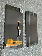 "Great Google Pixel 2 LCD Display OLED Screen Digitizer G011A 5.0"" Black"