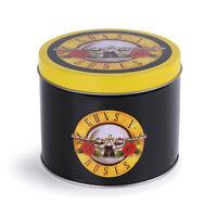 Guns N Roses Bullet Logo Mug and Coaster Set PM168