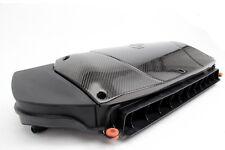 Dinan Carbon Fiber Cold Air Intake for BMW F85 X5M 2015-17 F86 X6M 2015-17