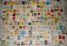 RARE: 175 mini-récits SPIROU (Deliège, Bissot, Devos, Rosy, Hubuc, Schulz, etc.)
