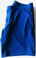 mens polo ralph lauren shorts size 38 Cobalt Blue🎉🎉
