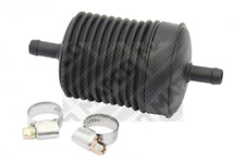 Hydraulikfilter, Lenkung MAPCO 29990 für ABARTH ALFA ROMEO AUDI BMW CADILLAC