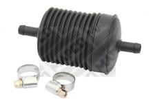 Hydraulikfilter, Lenkung für Lenkung MAPCO 29990