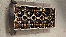 Vauxhall Z16xep Cylinder Head