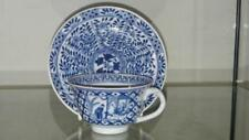Porcelain/Pottery Primary Cup/Glass Antique Chinese Porcelain