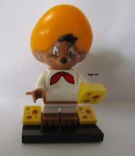 Lego Minifigures Looney Tunes 71030 - 4 Road Runner (bip-bip)