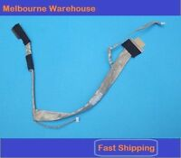 """New HP 15.6"""" Pavilion G50 Compaq CQ50 CQ60 Laptop LVDS LCD Video Screen Cable"""