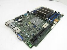 Supermicro X10SRW-F LGA2011 Intel C612 DDR4 SATA3 & USB 3.0 Server Motherboard