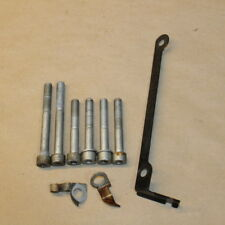 BMW 1995 R1100RS OEM Transmission Bolt Set Hardware