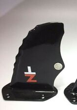 ZT Whale Improved Fin for JetSurf/Motosurf Board from the manufacturer