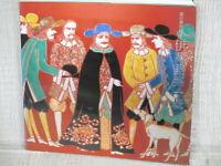 IMARI I 1 HIDEO KURITA 1991 Art Phto Book Pictorial Japan Antique Arita China