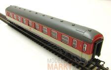 LIMA DB Abteilwagen 1. Klasse 10488 München rot/weiß Epoche III Spur H0 1:87