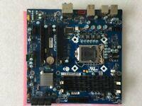 FOR Dell Alienware AURORA R2 0RV30W Motherboard LGA1156 DDR3 95% NEW TESTED OK