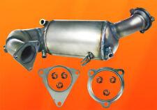 FAP Filtres à particules diesel Audi A5 8T3 2.7 3.0 TDI + QUATTRO 8K0254750SX