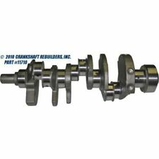 GM V6 262ci 4.3L Chevy S10 car truck crankshaft kit 1999 2000 01 02 03 04 05