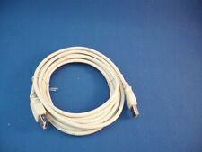 USB-A-Stecker und USB-A-Kupplung - Länge 3m - USB Verlängerung !!!
