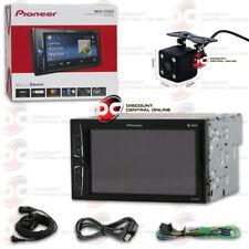 PIONEER MVH-210EX 6.2