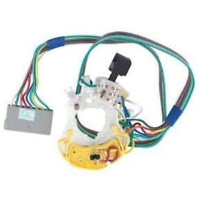 Turn Signal Switch for 1970-1974 MoPar E-Body
