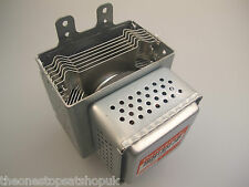 Panasonic Inverter Microwave Magnetron 2M261-M32 NEW ORIGINAL PANASONIC PART