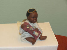 All God's Children by Miss Martha ~ Cece ~ Age 1 # 2701