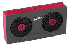 Docking station e mini speaker Jam per lettori MP3 bluetooth wireless