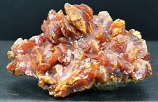 Orpiment - 317 grammes - Quiruvilca Mine, Santiago de Chuco, La Libertad, Perou