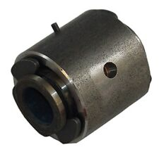 701401K New Holland 474 489 492 Haybine/Mower Conditioner Sickle Head Bushing
