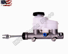 Brake Master Cylinder For Polaris 08-14 RZR 800 & S/RZR 4/900 XP/1000 1911515