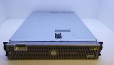 Dell Poweredge 2950 / 2 x Xeon Quad Core E5430 2.66GHz / 32GB RAM